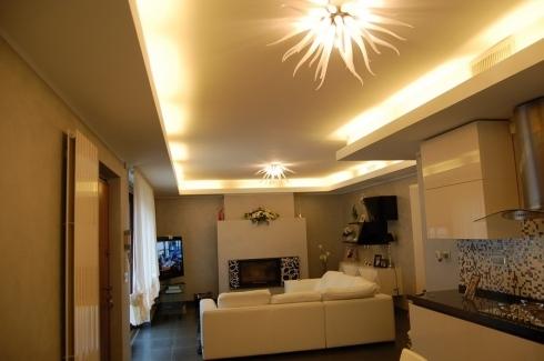 Illuminazione - Piemontelettrica